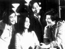 Phân tích và nêu cảm nhận của em sau khi xem diễn hoặc đọc Cảnh III trong vở kịch Tôi và chúng ta của Lưu Quang Vũ