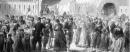 Công xã Pa-ri 1871