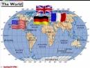 Các nước Anh và Pháp cuối thế kỉ XIX - đầu thế kỉ XX