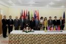 Sự ra đời của tổ chức ASEAN