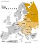 Tóm tắt mục II. Đông Âu