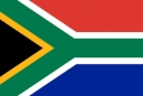 Cộng hòa Nam Phi