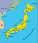 Chính sách đối nội và đối ngoại của Nhật Bản sau chiến tranh