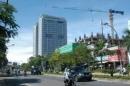 Các trung tâm kinh tế Bắc Trung Bộ