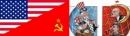 Thế giới sau chiến tranh lạnh - Lịch sử 9