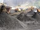 Việt Nam là nước giàu tài nguyên khoáng sản