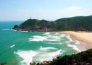 Tình hình phát triển kinh tế Duyên hải Nam Trung Bộ