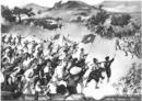 Phong trào cách mạng 1930-1931 với đỉnh cao Xô viết Nghệ Tĩnh - Lịch sử 9