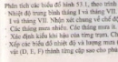 Bài 2 trang 159 sgk địa lí 7