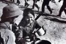Cảm nhận về tác phẩm 'Những đứa con trong gia đình' của Nguyễn Thi - Ngữ Văn 12