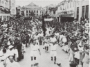 Nhân dân Nam Bộ kháng chiến chống thực dân Pháp trở lại xâm lược