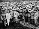Hiệp định Sơ bộ (6-3-1946) và tạm ước Việt –Pháp (14-9-1946)