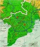 Đặc điểm dân cư, xã hội đồng bằng sông Cửu Long