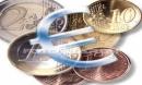 Kinh tế khu vực Đông Âu
