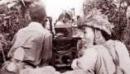 Chiến dịch Việt Bắc thu-đông năm 1947