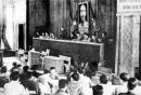 Đại hội đại biểu lần thứ II của Đảng (2-1951) - Lịch sử 9