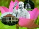 Tình cảm nhân đạo biểu hiện trong 'Nhật kí trong tù' của Hồ Chí Minh