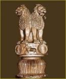 Sự phát triển của Ấn Độ dưới Vương triều Gúp-ta được biểu hiện như thế nào ?