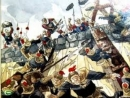 Quân đội thời Lý được tổ chức như thế nào