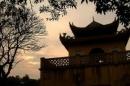 Tại sao ở thời Đinh - Tiền Lê, các nhà sư lại được trọng dụng?