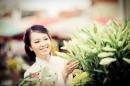Vẻ đẹp của người phụ nữ Việt Nam qua ca dao