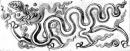 Tại sao nhà Lý lại dời đô về Thăng Long ?
