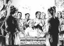 Ý nghĩa của cuộc kháng chiến chống Tống