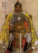 Vì sao các tướng lĩnh lại suy tôn Lê Hoàn lên ngôi vua ?