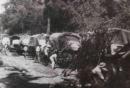 Ý nghĩa lịch sử, nguyên nhân thắng lợi của cuộc kháng chiến chống Pháp (1945-1954)