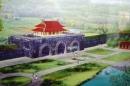 Hãy nêu những mặt tiến bộ và hạn chế của cải cách Hồ Quý Ly.