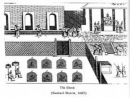 Tình hình kinh tế nhà Trần cuối thế kỉ XIV
