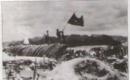 Cuộc tiến công của chiến lược đông –xuân 1953-1954 và chiến dịch lịch sử Điện Biên Phủ 1954