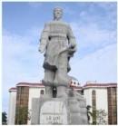 Lí do quân Minh phải chấp nhận đề nghị giảng hoà của Lê Lợi