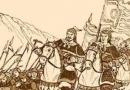 Nhà Trần củng cố chế độ phong kiến tập quyền