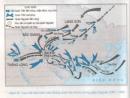 Nhà Nguyên xâm lược Đại Việt (1287 - 1288)
