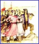 Giải phóng Nghệ An (năm 1424)