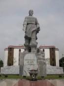 Cuộc khởi nghĩa Lam Sơn thắng lợi có ý nghĩa lịch sử gì ?