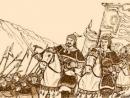 Em hãy trình bày và vẽ sơ đồ tổ chức bộ máy chính quyền thời Lê sơ.