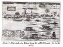 Tại sao Hội An trở thành thành phố cảng lớn nhất ở Đàng Trong ?