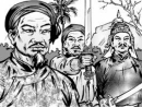 Tóm tắt mục 2. Nguyễn Hữu Chỉnh mưu phản - Nguyễn Huệ thu phục Bắc Hà