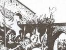 Cuộc chiến tranh Trịnh - Nguyễn đã dẫn đến hậu quả như thế nào ?