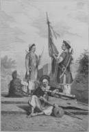 Đời sống nhân dân dưới triều Nguyễn