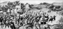 Nguyên nhân dẫn đến phong trào khởi nghĩa của nông dân ở đầu thế kỉ XVI là gì?