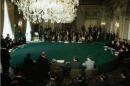 Hiệp định Pa-ri năm 1973 về chấm dứt chiến tranh ở Việt Nam