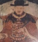 Em biết gì về vua Lê Thánh Tông ?