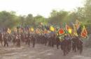 Tóm tắt mục 1. Tây Sơn hạ thành Phú Xuân - Tiến ra Bắc Hà diệt họ Trịnh