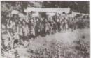 """Miền Nam đấu tranh chống chế độ Mĩ-Diệm giữ gìn và phát triển lực lượng cách mạng, tiến tới """"đồng khởi"""" (1954-1960)"""
