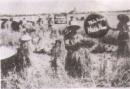 Miền Bắc khôi phục và phát triển kinh tế-văn hóa, chiến đấu chiến tranh phá hoại lần thứ hai của Mĩ (1969-1973)