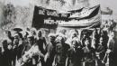 """Miền Nam chống chiến lược """"chiến tranh đặc biệt"""" của Mĩ (1961-1965)"""