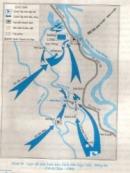 Tóm tắt mục 2. Quang Trung đại phá quân Thanh (1789)